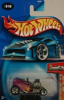 Hot wheels mainline%252c 2004 first editions shift kicker model cars 8a13b516 e686 408f ab8c 8de10832b157 medium