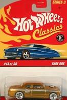 Hot wheels hot wheels classics%252c hot wheels classics series 3 shoe box model cars 5b9ea671 1edd 4cea 867b fcbe41161afb medium