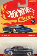 Hot wheels hot wheels classics%252c hot wheels classics series 3 shoe box model cars ced4d607 c489 49d9 bd4f cb1bf2878d05 medium