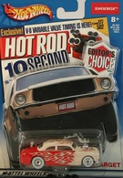 Hot wheels editor choice shoe box model cars f59814f3 50ee 4f08 b087 13970bcc1c1e medium