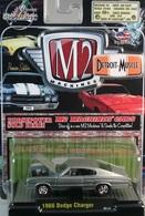 M2 machines detroit muscle 1966 dodge charger  model cars 60b627ad 79f4 4c9c 9e9c cc195961d012 medium