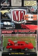 M2 machines detroit muscle 1966 dodge charger model cars 804c5cdd cd85 469f a722 d93401a85e9e medium