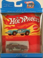 Hot wheels 30th anniversary%252c 1972 authentic commemorative replica side kick model cars 5c618089 cec9 4795 a677 106d9306de91 medium