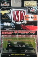 M2 machines detroit muscle 1966 dodge charger model cars 38df8a07 a1bd 4126 be76 10f85f08422e medium