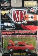 M2 machines detroit muscle 1966 dodge charger model cars 172c1015 b893 4c10 9c7a 4ab54a1e6dc8 medium