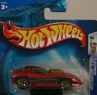 Hot wheels mainline%252c spectraflame silhouette ii model cars f4ccdad5 9792 431a a672 6bb5cc7fbe6a medium