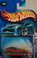 Hot wheels mainline silhouette ii model cars 97257d5a 7633 402c 9422 0c1c89132d19 medium