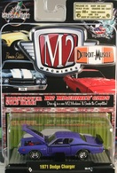 M2 machines detroit muscle 1971 dodge charger model cars 59d9eed4 3234 4047 8e76 226d242a07b9 medium