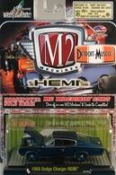 M2 machines detroit muscle 1966 dodge charger model cars b41d3bd9 d751 4385 84f8 6da9529570d3 medium