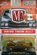 M2 machines detroit muscle 1971 dodge charger r%252ft model cars 2f2c7cba 48f5 493e 9bb5 a506861bb64d medium