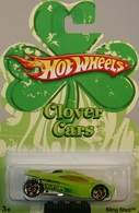 Hot wheels walmart exclusive%252c clover cars sling shot model cars 3767e1f0 b1cc 4060 847b 2f5057831d9b medium