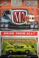 M2 machines detroit muscle 1971 dodge charger r%252ft model cars aba67e77 83fc 4249 9357 276611737c11 medium