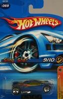 Hot wheels mainline%252c track aces sling shot model cars 80271888 56ba 4180 a5ba c7b8feff7826 medium