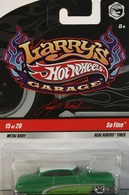 Hot wheels larry%2527s garage so fine model cars 90c832e9 9ee6 4663 9518 8f0349d52083 medium
