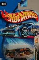 Hot wheels mainline%252c autonomicals%252c factory sealed 2004 set sol aire model cars c8e9da72 2b41 4289 a94e 3623ba2ebc34 medium