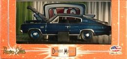 M2 machines detroit muscle 1966 dodge charger model cars 9219a2fb 4a3f 44ff 938e 01ddf7ff8e84 medium