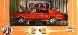 M2 machines detroit muscle 1966 dodge charger model cars aac4487d 438e 4d65 a813 5744406c7c05 medium