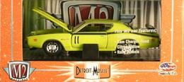 M2 machines detroit muscle 1971 dodge charger r%252ft model cars 431dc443 8b3e 405d bf04 0eb9bafdb803 medium