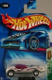 Splittin' Image | Model Cars