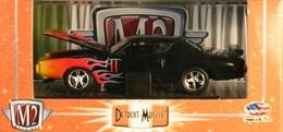 M2 machines detroit muscle 1971 dodge charger r%252ft model cars a35e6cc9 1f43 46f0 9b24 81bc835b8207 medium