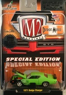 M2 machines promotional 1971 dodge charger model cars 4d1ef27b 149c 4fe7 921f aa9334112517 medium