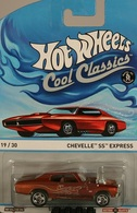 Hot wheels cool classics%252c chevelle chevelle ss express model cars 7ea55138 0dce 4971 afe4 c5931284bdc1 medium
