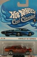 Hot wheels cool classics%252c chevelle chevelle ss express model cars 7d0ee0dd b05a 42e4 a141 4dafc69a9c97 medium