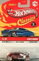 Hot wheels hot wheels classics%252c hot wheels classics series 5 street rodder model cars ae2f580b d83f 4df2 a75a 266434205ba6 medium