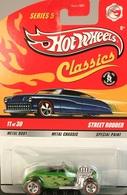 Hot wheels hot wheels classics%252c hot wheels classics series 5 street rodder model cars f6bc1326 d716 4d4e 9185 944f24052525 medium