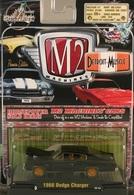 M2 machines detroit muscle 1966 dodge charger model cars 0ee8984b 927c 4120 b743 8f9a00198a27 medium