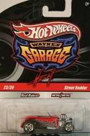 Hot wheels wayne%2527s garage%252c real riders street rodder model cars e79d0a93 252a 4cd7 8253 2ee7148132c7 medium