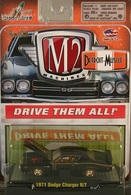 M2 machines detroit muscle 1971 dodge charger r%252ft model cars 7bbab037 e3f4 45c1 8222 2a6386822914 medium