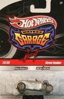 Hot wheels wayne%2527s garage%252c real riders street rodder model cars 6ebae0a1 8787 4562 bcaa f7daa41c114e medium