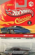 Hot wheels hot wheels classics%252c hot wheels classics series 5 studa beaker model cars bce8b450 c0bd 4c42 b87d e30d9de3d4e5 medium