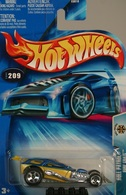 Hot wheels mainline%252c roll patrol surf crate model cars 5b8b65c7 37ab 415d 99bb c1ef741be24a medium