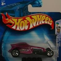 Hot wheels mainline%252c spectraflame sweet 16 model cars 27f1831e 2724 46df 8469 bc84e5827bdd medium