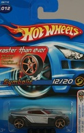 Hot wheels mainline%252c 2005 first editions%252c realistix symbolic model cars 03d2a67c 8754 44cc 8f60 b1829988c33b medium