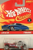 Hot wheels hot wheels classics%252c hot wheels classics series 1 t bucket model cars 5e323b13 a738 4cf7 b560 8752ec2c668b medium