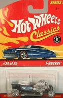 Hot wheels hot wheels classics%252c hot wheels classics series 1 t bucket model cars 7be3f689 515f 406e a0d4 ce46fec2fc04 medium