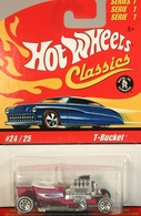 Hot wheels hot wheels classics%252c hot wheels classics series 1 t bucket model cars dacb7eca 8f09 4ca3 9451 4590136a6206 medium