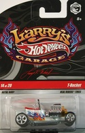 Hot wheels larry%2527s garage t bucket model cars cbf848f1 5917 440b 9128 cc3fbf382803 medium