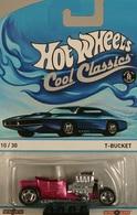 Hot wheels cool classics%252c real riders t bucket model cars 92263e03 d4a8 4901 a30c 765e098e784f medium
