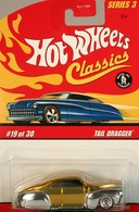 Hot wheels hot wheels classics%252c hot wheels classics series 3 tail dragger model cars 4f30a763 f1f6 41ec 905f 0ef6d2b605e4 medium