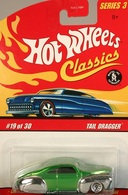 Hot wheels hot wheels classics%252c hot wheels classics series 3 tail dragger model cars ae0f5978 acce 4a91 9319 1d3bb9201494 medium