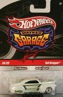 Hot wheels wayne%2527s garage%252c real riders tail dragger model cars 39dff825 939e 4416 b295 7eafd730fd9d medium