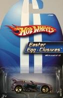 Hot wheels walmart exclusive%252c easter egg clusives tantrum model cars 1f4bc1de 1b89 478c a366 492a7531af37 medium