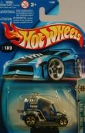 Hot wheels mainline%252c roll patrol fore wheeler model cars ad09d061 2bcc 49e7 86dc 096f9024fe60 medium