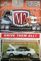 M2 machines detroit muscle 1968 mercury cougar xr 7g model cars 7ab3dc16 9a85 4843 8812 d77b4784a478 medium