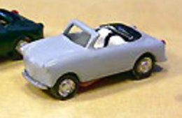 Imu goggomobil cabriolet model cars 6f119566 cc45 4e48 815b 75704dbd124f medium