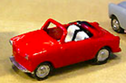 Imu goggomobil cabriolet model cars 80b7e03f 4666 48b8 9f07 2a0641099c90 medium